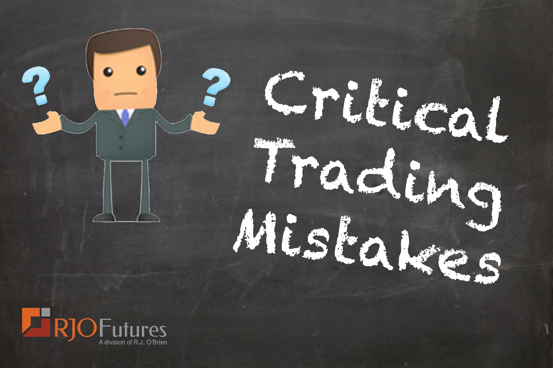 Critical Trading Mistakes.jpg