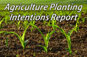 PlantingIntentions.png
