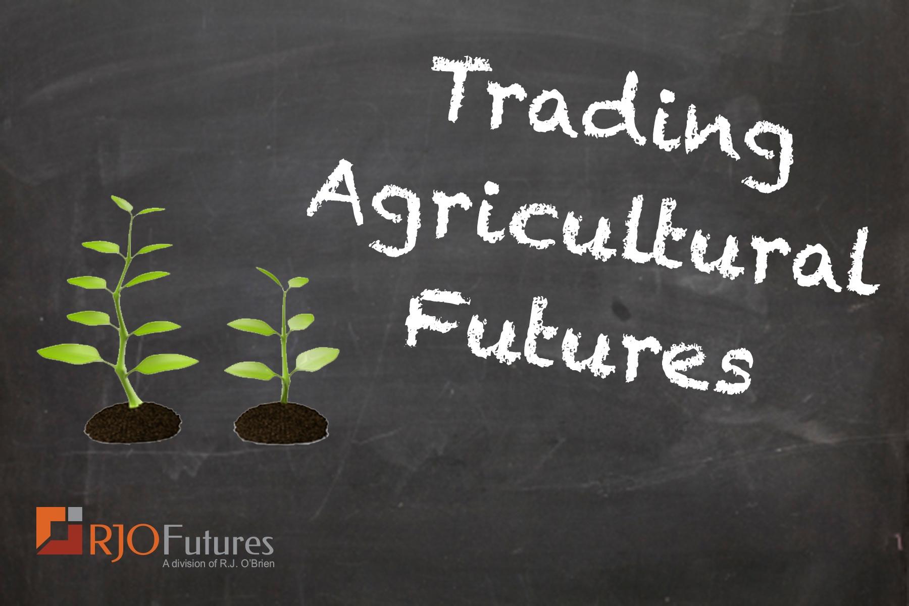 Trading Ag Futures.jpg
