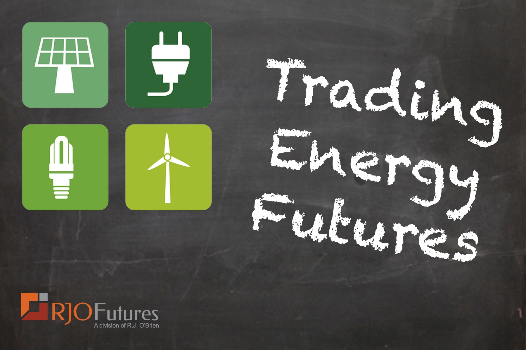 Trading Energy Futures.jpg