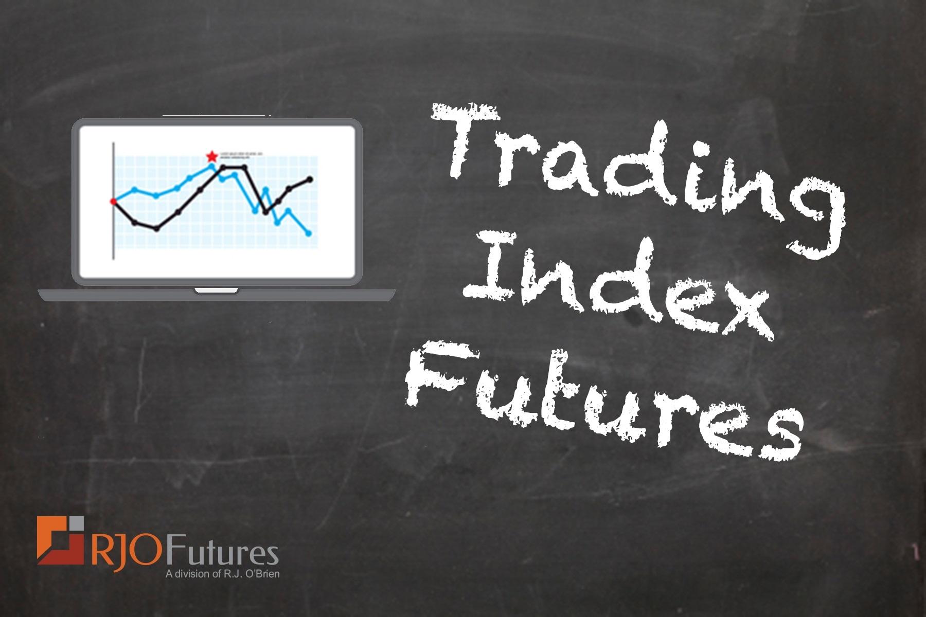 Trading Index Futures.jpg
