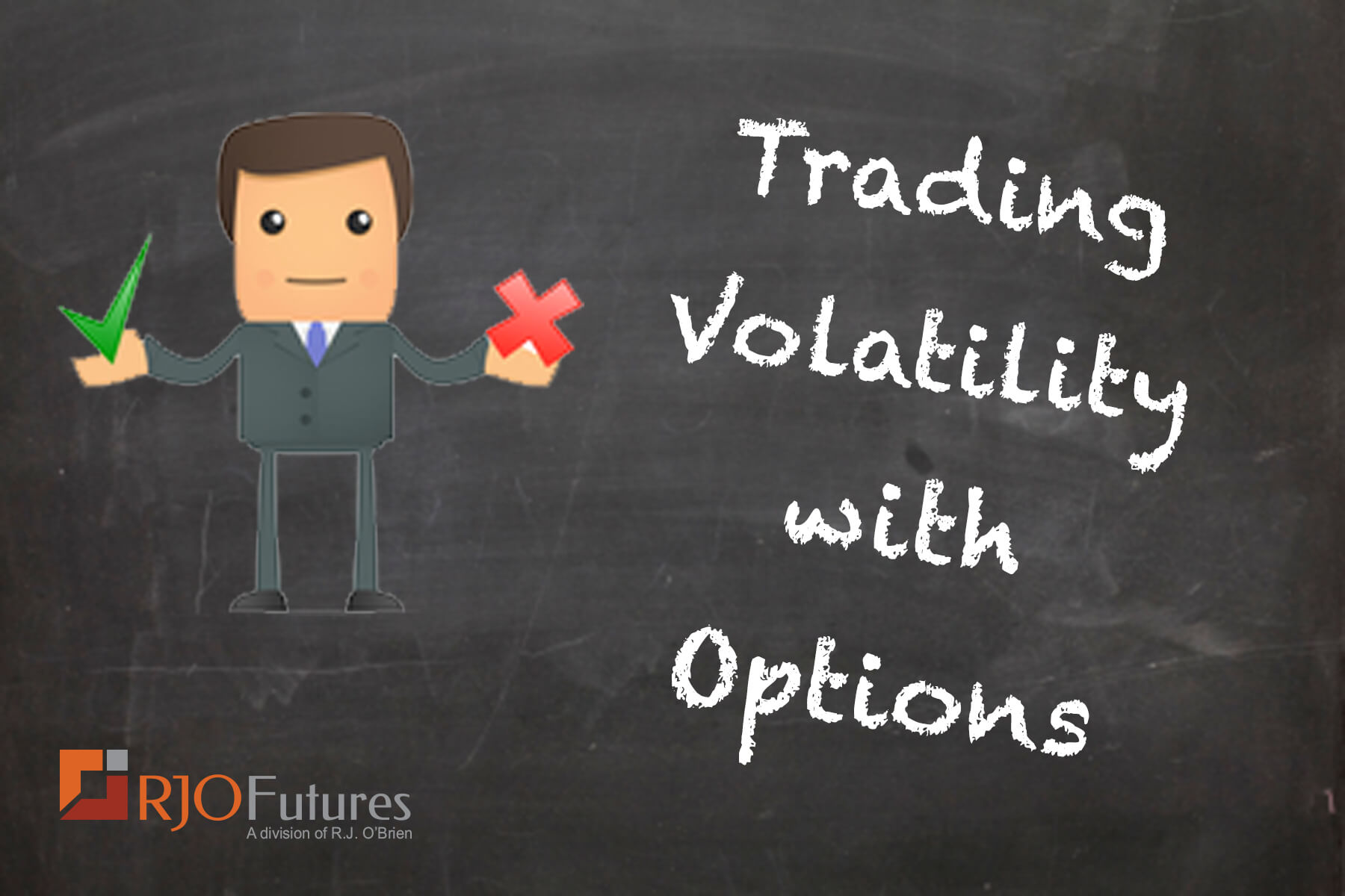 Trading Volatility with Options.jpg