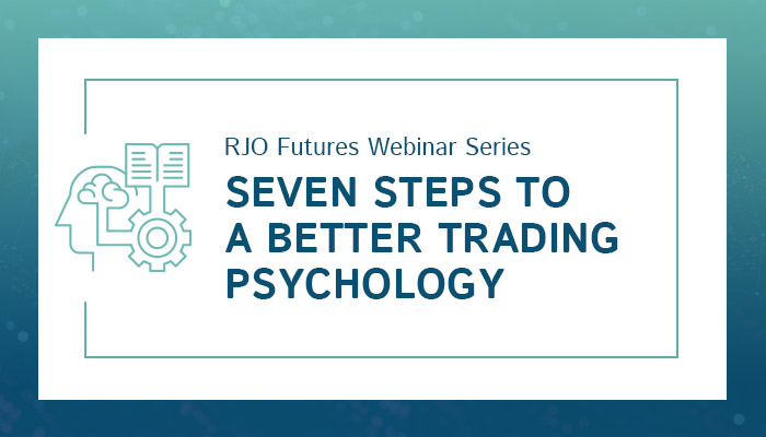 7 Steps to a Better Trading Psychology