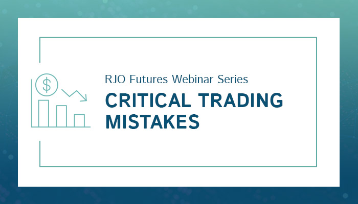 rjofutures-webinar-critical-trading-mistakes-700x400