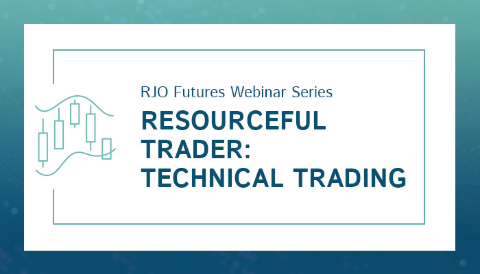 rjofutures-webinar-technical-trading-700x400