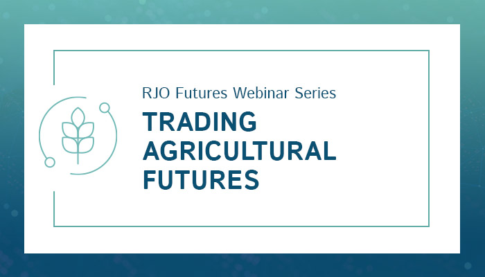 rjofutures-webinar-trading-agricultural-futures-700x400
