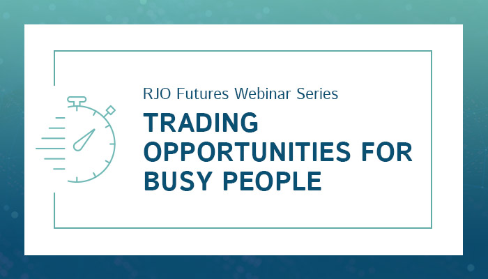 rjofutures-webinar-trading-opportunities-for-busy-people-700x400